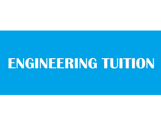 Engineering Tuitions in Hyderabad